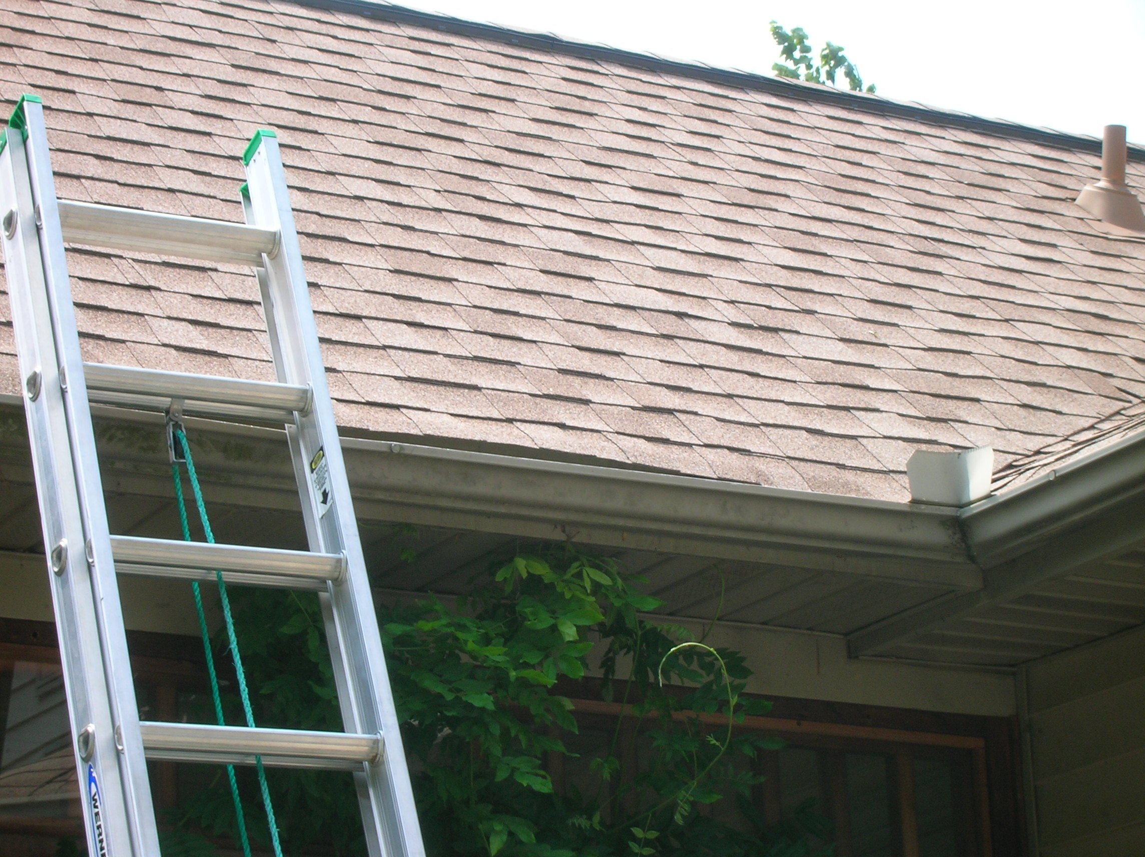 Roof Certification Home Inspections Wind Mitigations 4