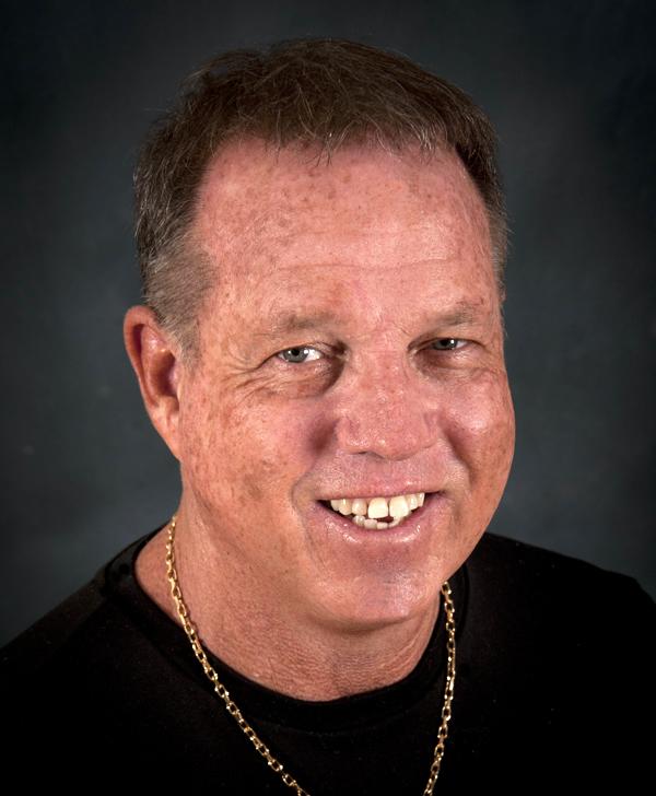 Bob Wisnewski