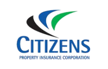Citizens Four Point Insurance Inspections Home