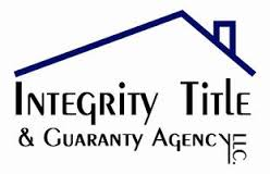 Title Companies Home Inspections Wind Mitigations 4 Pt