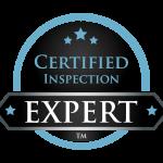 Certified Expert_logo_blue