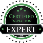Certified Expert_logo_green