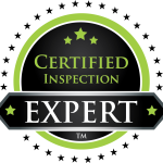 Certified Expert_logo_lime